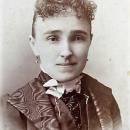 Hattie Bennett
