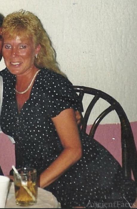 Carol A Owens