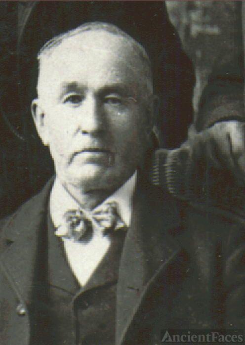 William P. Webb