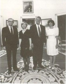 Stasys Lozoraitis 1924-1994