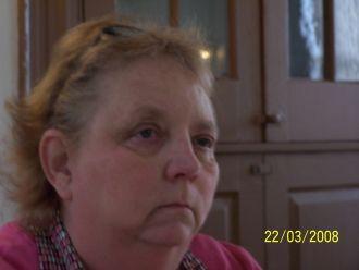 Karen Sue Smith