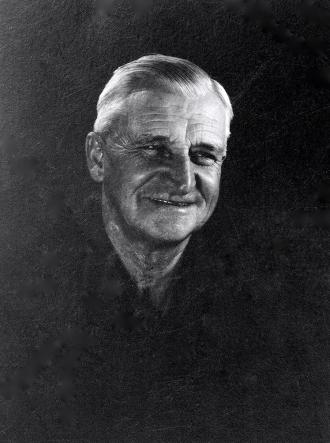 Emil Bruhl