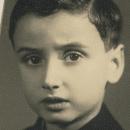 Jiri Heller
