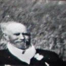 Mr  Edward Thomas Beard