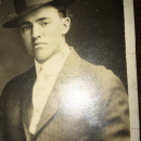 Weaver E. Crowley