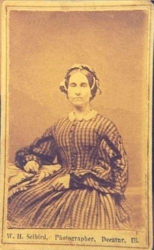 Amanda Harper Wheeler