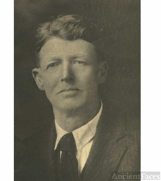 James Z. Barnett