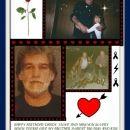 Kyle B Stracner (1968 - 2004) - Fairfield, CA