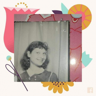 Phyllis J Keeton