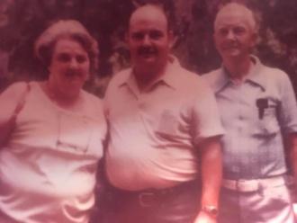 Artman Family