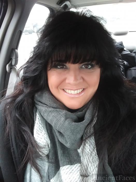 Kelly Alvarado