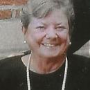 Patricia Lee Bush