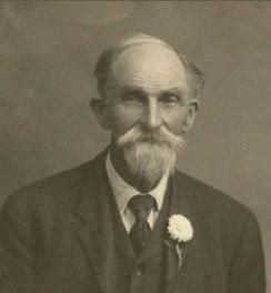 John C. Pyle
