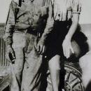 Aaron & Sarah Johnson