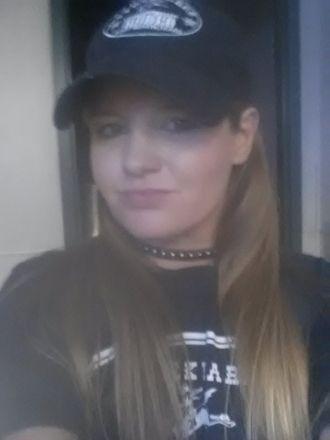 Amy R. (Wolfswinkel) Brady