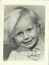 Roza Weisz
