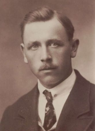 Anton Prohaska