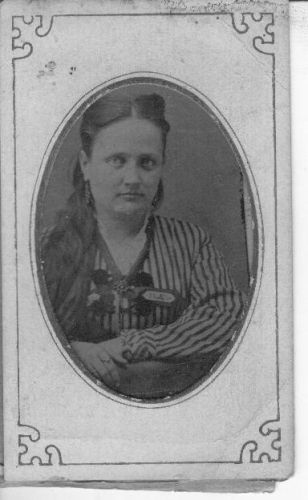 Ella Collier