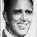 Curt R. Fischer