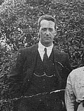 George Smibert