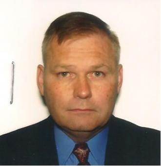 Wayne A. Ekblad (2006)