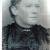 Mary Ann (McCready) Milsom