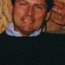 Robert F Hart
