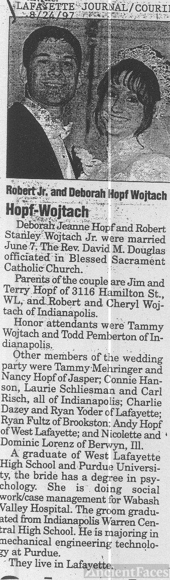 hopf and wojtach wedding