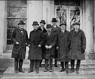Anti Prohibition group, 1/21/24