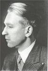 Stein Barth-Heyerdahl