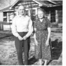 Everett and Lelia Phelps