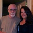 Bruce & Lori Lynn Sanders