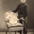 Henri Sejwacz *baby*