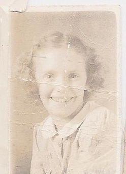 Eva Bell Peck