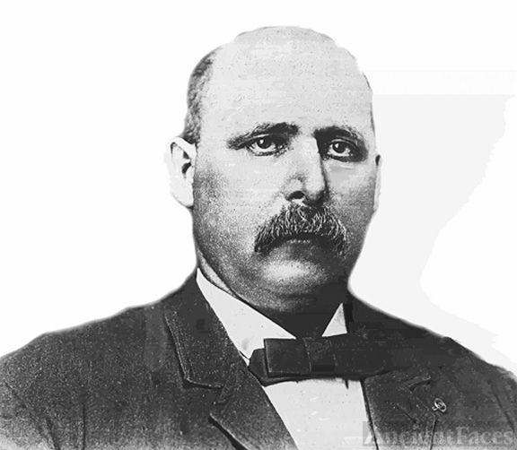 Daniel Philip Cole