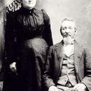 Elias Newton McCauley