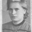 Erna Schlavin