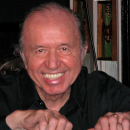 Bob (Robert) Dorough