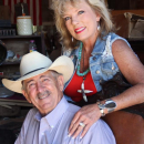 Carrie Lynn Hobbs and Michael Hobbs-Colfax County, New Mexico