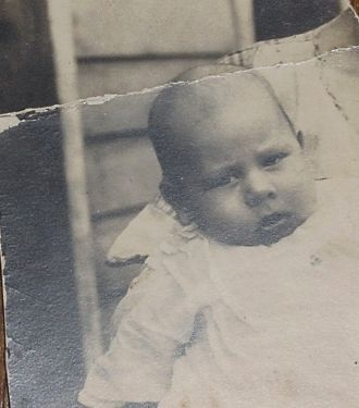 Baby Picture