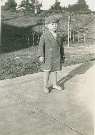 Alvah Wilbur Nason