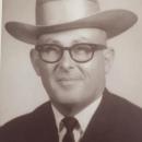 Elmer G Christian