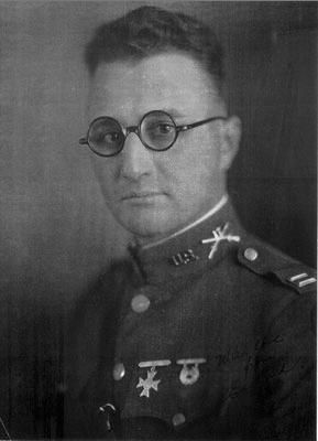 Edmond Hébert