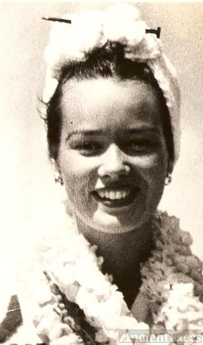 Lois Benning