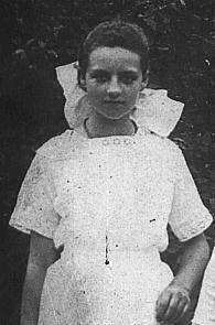 Julia (Long) Mccarthy