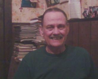 Bruce Augdon Giddens, Jr., Texas c2011