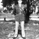 Col Mark Henry Phillips