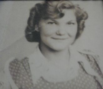 Violet G Reiber