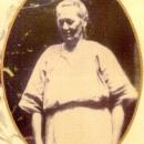Teresa Trygar