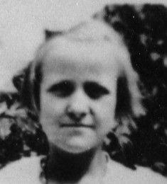 Alice Oliver Poole